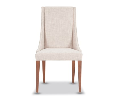 Eva Dining Side Chair