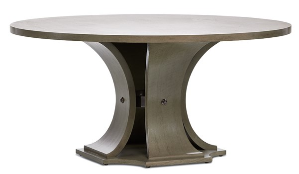 Sanford Round Dining Table