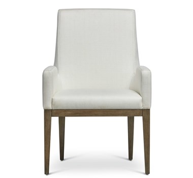 Marten Arm Chair