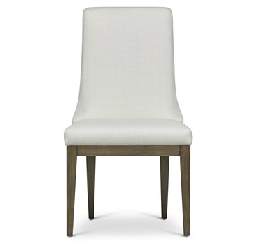 Marten Side Chair
