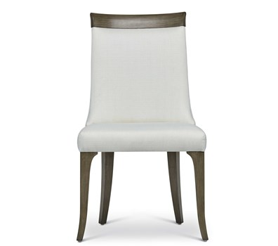 Mira Side Chair