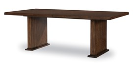 Manning Rectangular Dining Table