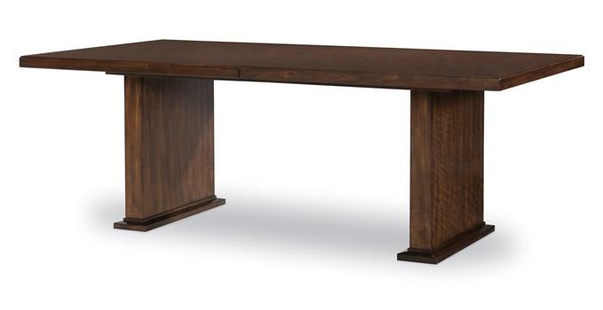 Manning Rectangular Dining Table