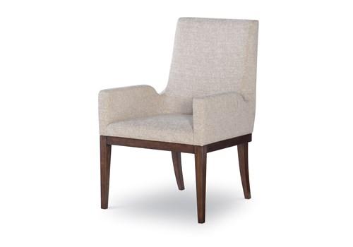 Marten Dining Arm Chair