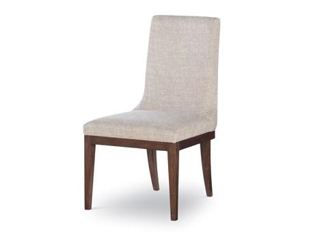 Marten Dining Side Chair