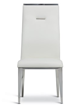 Hyde-C Dining Chair II