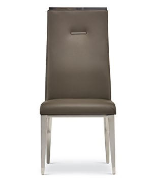 Hyde-C Dining Chair