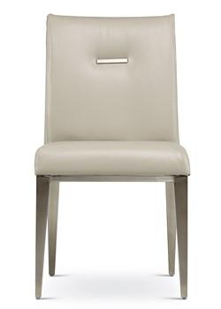 Laze Dining Chair