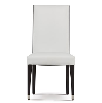 Clair II Side Chair