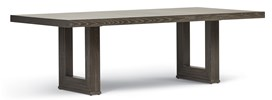 Winston Rectangle Dining Table