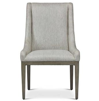 Walbash Side Chair