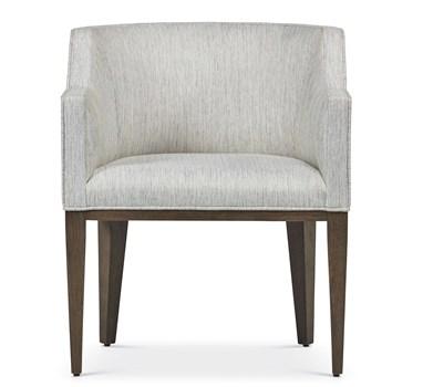 Ariel Arm Chair II