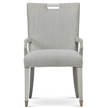 Sampson Arm Chair