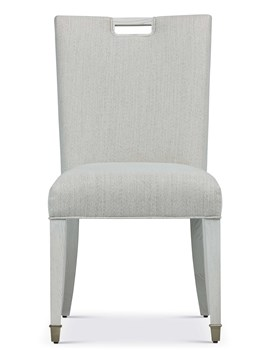 Sampson Side Chair