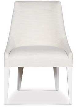 Palo Alto Side Chair