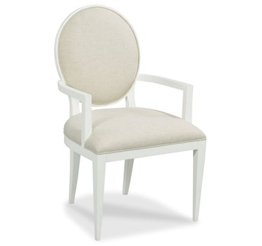 Lugano Arm Chair