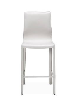 Jada Counter Stool