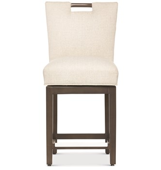 Darby Swivel Counter Stool