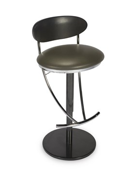Nova Swivel Bar Stool