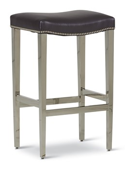 Thorpe Bar Stool