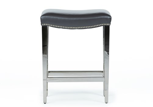 Thorpe Counter Stool