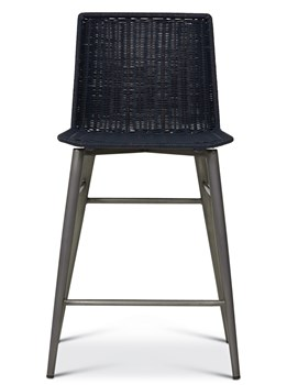 "Nico 24"" Counter Stool"