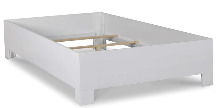 Standard Twin XL Bed Frame
