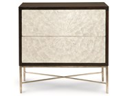 Ruffina Accent Table