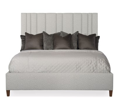 Modena King Bed