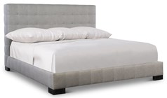 Urban II Queen Bed