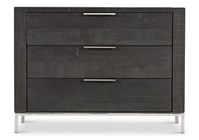 Urban II Bachelors Chest