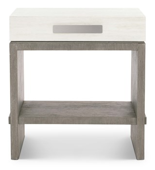 Formations Single-Drawer Nightstand I