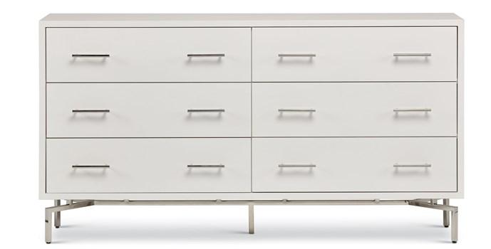 Katsu Dresser