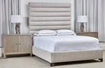 Kelsey Queen Bed