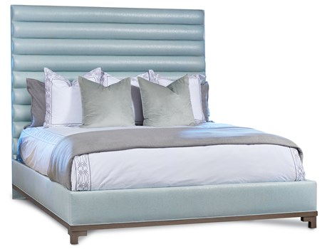 Elizabeth Queen Bed II