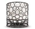 Hana Swivel Chair II