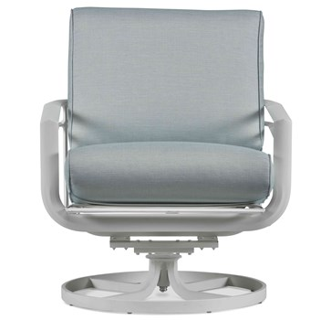 Southern Cay Lounge Swivel Rocker Chair