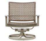 Jasper Swivel Lounge Chair