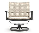 Jasper Swivel Lounge Chair II