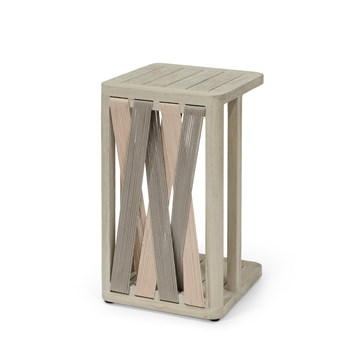 Bal Harbor Accent Table