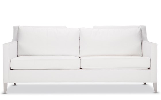 Del Mar Upholstered Sofa