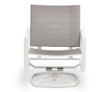 Swivel Rocker Lounge Chair II