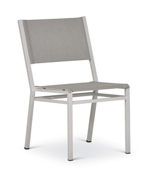 Equinox Sling Side Chair
