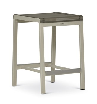 Aura Backless Counter Stool II