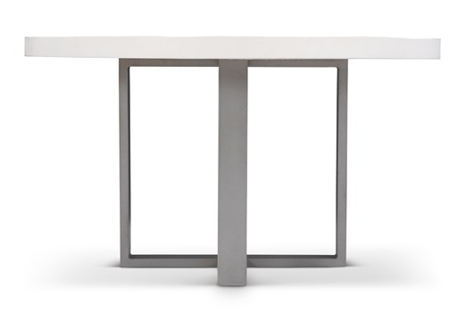 Doyle Round Dining Table