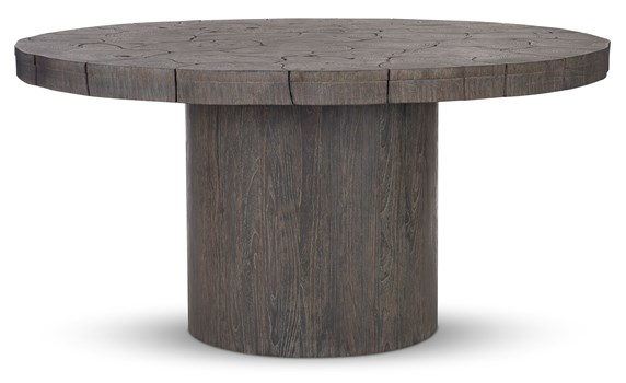 Miguel Round Dining Table