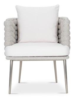 Salazar Sock Chair