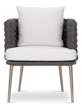 Salazar Sock Chair II