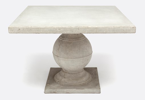 Cyril Square Dining Table