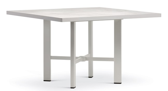 Studio Square Dining Table